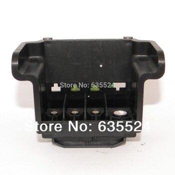 Echt 688 CN688A Printkop 364 4-Slot Printkop Voor Hp 3070 3520 5525 4620 5520 5524 5522 5510 4625 Printer Printer Onderdelen