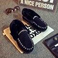 Бесплатная Доставка Ug Стиль Женщин Австралия Классические Снегоступы Зима Теплая Кожа Женщины Квартиры Теплые Обувь Из Натуральной Кожи ботильоны