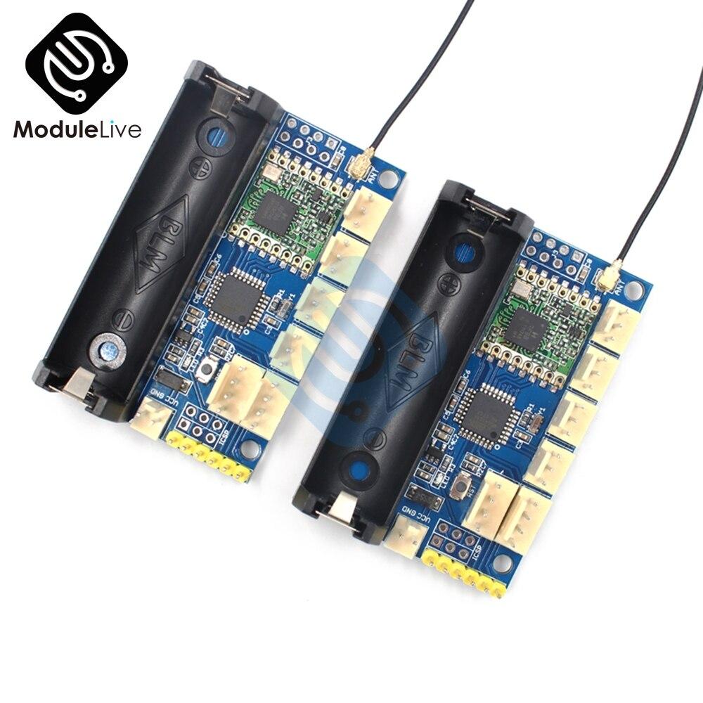 Worldwide delivery lora sx1278 arduino in NaBaRa Online