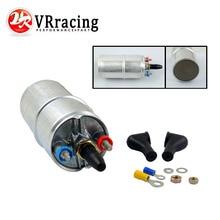 Vr Racing-Мощность Гонки Топливный насос для audi 200 Avant (44, 44q) заменить для 0580254040/0 580 254 040 vr-fpb040