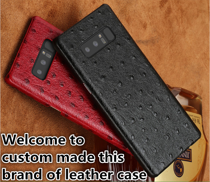LJ07 Genuine Leather Hard Half Wrapped Case For OPPO R9 Plus(6.0') Phone Case For OPPO R9 Plus Back Cover Case Free Shipping