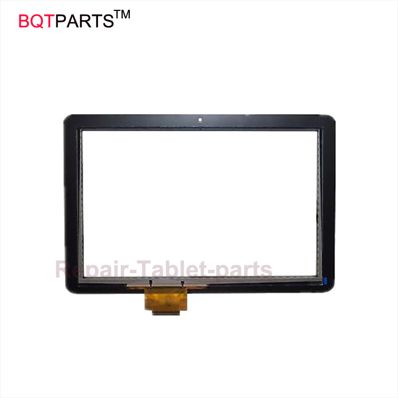 BQT Replacement touchscreen for Acer Iconia Tab A200 Touch Screen Panel Digitizer