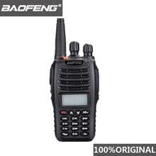Em VHF 100% Original