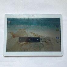 DONGPAD LOGO4G TDD FDD Tablet PC Phablet Quad Core 2 GB de RAM 32 GB ROM 1920×1200 IPS Pantalla GPS WIFI Dual SIM Del Teléfono 10.1 pulgadas