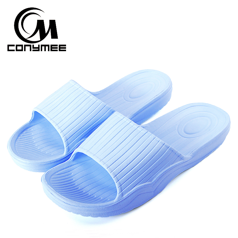 b8a819e92ee Buy couples bath and get free shipping on AliExpress.com
