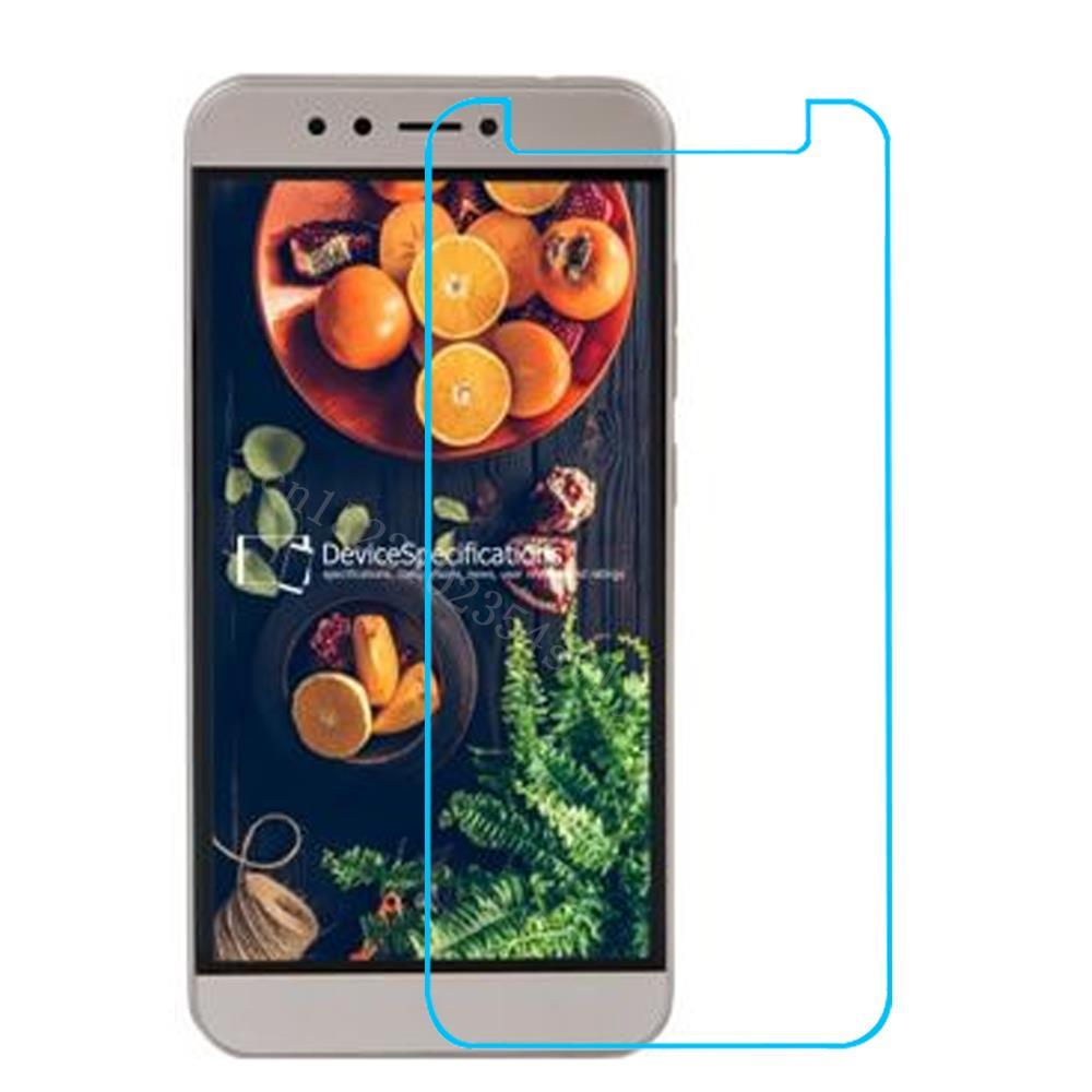 Купить Для Ark benefit m551 закаленное Стекло 9 H 2.5D высокое качество Экран протектор для Ark benefit m551 (SUPERD) смартфон Стекло фильм 55 на Алиэкспресс