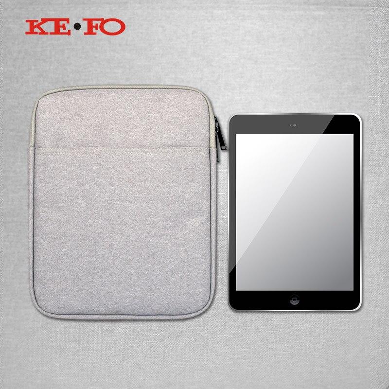 Funda For Samsung Galaxy Tab 3 8.0 Case T310 T311,KeFo Shockproof Sleeve Pouch Case For Samsung Galaxy Tab 4 7.0 SM-T230 T231