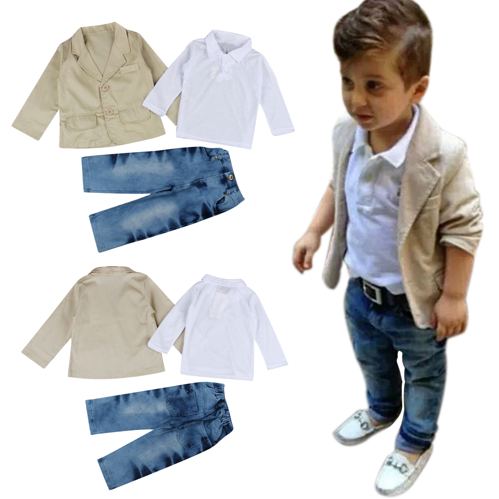 online buy wholesale childrens clothing from china