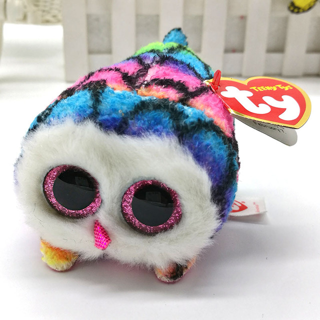 62b98c7bf7a Tsum Tsum Toy anna mouse Pocket Penguin KIMI siamese Cat curly pig Hootie  Owl wallie alligator Teeny Tys candy dog darby dragon