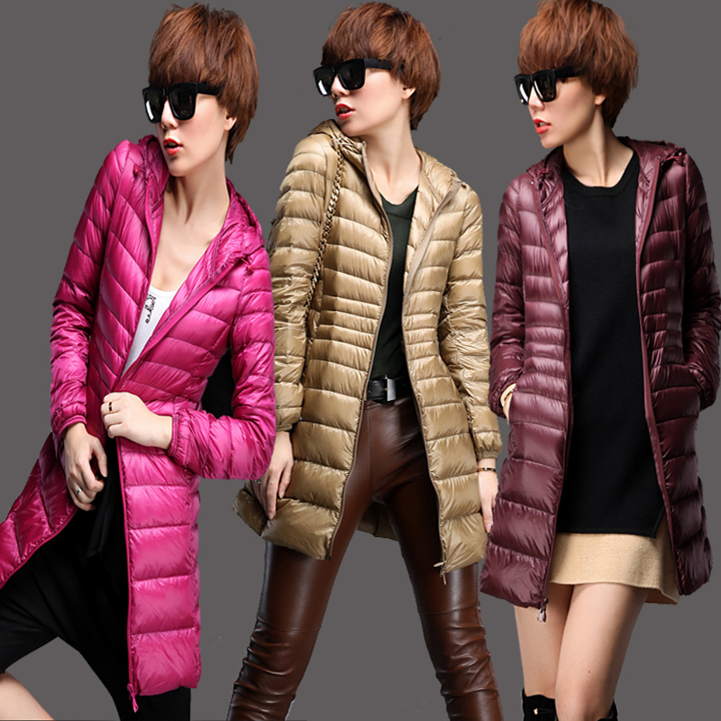 Designer Coats Sale Promotion-Shop for Promotional Designer Coats ...