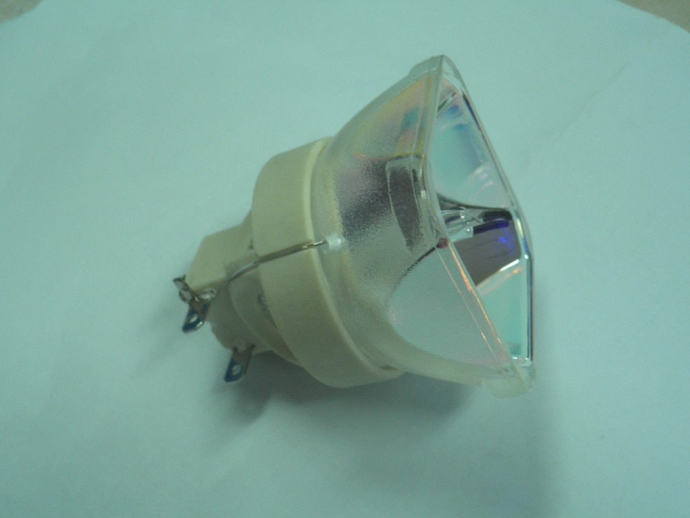 цены  Replacement bare projector Lamp SP-LAMP-064 For Infocus IN5122/IN5124