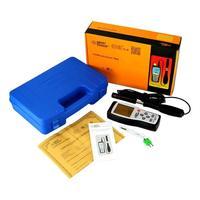 SMART SENSOR AS804 digital noise meter handheld noise decibel meter decibel meter sound