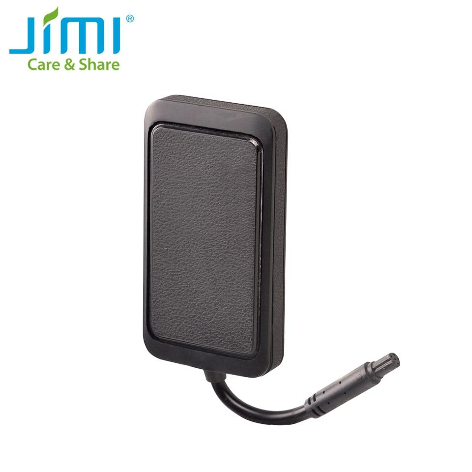 Concox MT200 мотоциклетные gps Tracker Горячие best качество Китай устройства слежения Водонепроницаемый gps GSM локатор SMS с отслеживанием в реальном времени