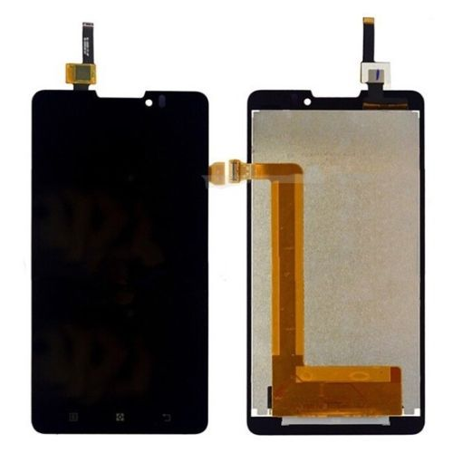 LCD Display font b Touch b font Digitizer font b Screen b font Assembly Complete For