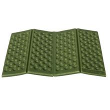 Коврик для кемпинга влагостойкий складной коврик для пикника EVA пенопластовый коврик подушка сиденье Кемпинг Парк Сноуборд Лыжный Пикник маска# y30