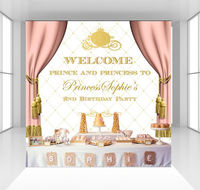 photography backdrops royal baby shower backdrop sky cloudy photo studio props photo booth shoot party decor CZ 137