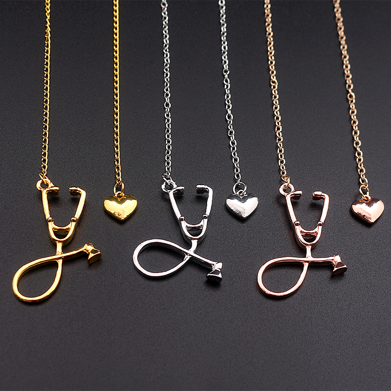 Buy low price, high quality gold group with worldwide shipping on lemkecollier.ga
