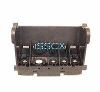 프린트 QY6-0075 QY6-0067 캐논 프린터 IP4500 IP5300 MP610 MP810 프린트