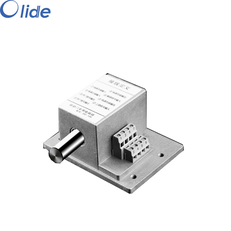 Olide Automatic Electric Lock|Access Control Kits| |  - title=