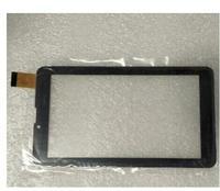 """Witblue Para 7 """"Prestigio Graça 3157 3G PMT3157C 3G Tablet Painel Touch Screen digitador Sensor de vidro Substituição /vidro temperado Painéis e LCDs p/ tablet    -"""