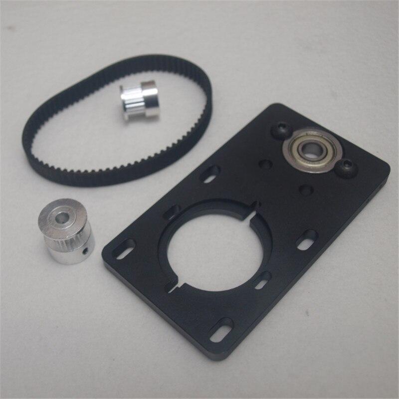 SWMAKER DIY Shapeoko X carve CNC Z axis upgrade kit ...