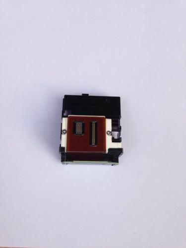 Druckkopf Print Head QY6-0052 FOR CANON Ip90 Ip90V Ip80 I80 CF-PL90 PL95 PL90W P