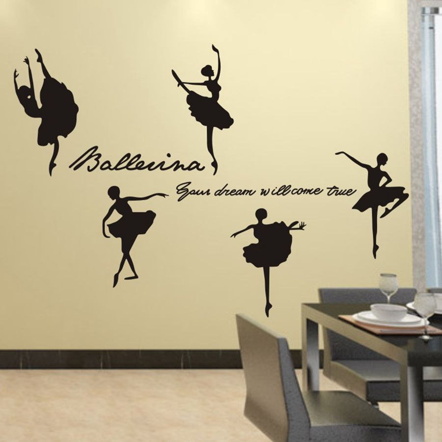 inspirational room decor   My Web Value