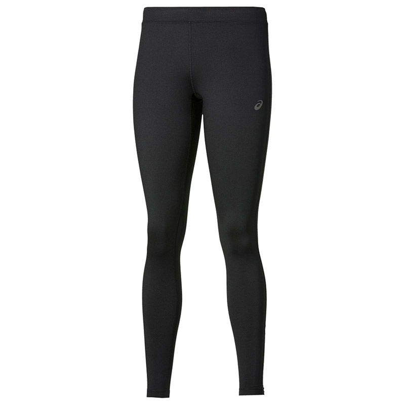 Female Pants  134114-0904 sports and entertainment for women sport clothes TmallFS