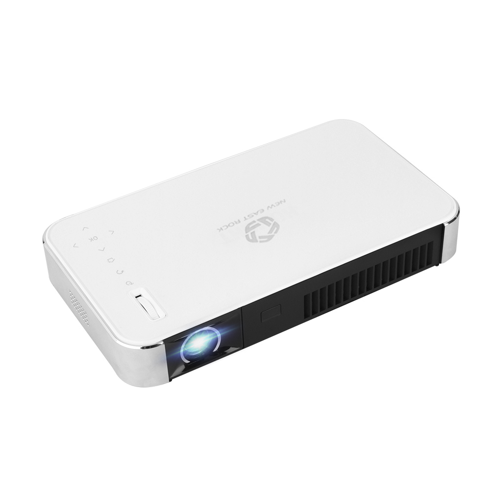 Xgimi z3 mini projector android projetor 3d proyector 1280x800 full hd 1080p hdmi bluetooth home for Small bluetooth projector