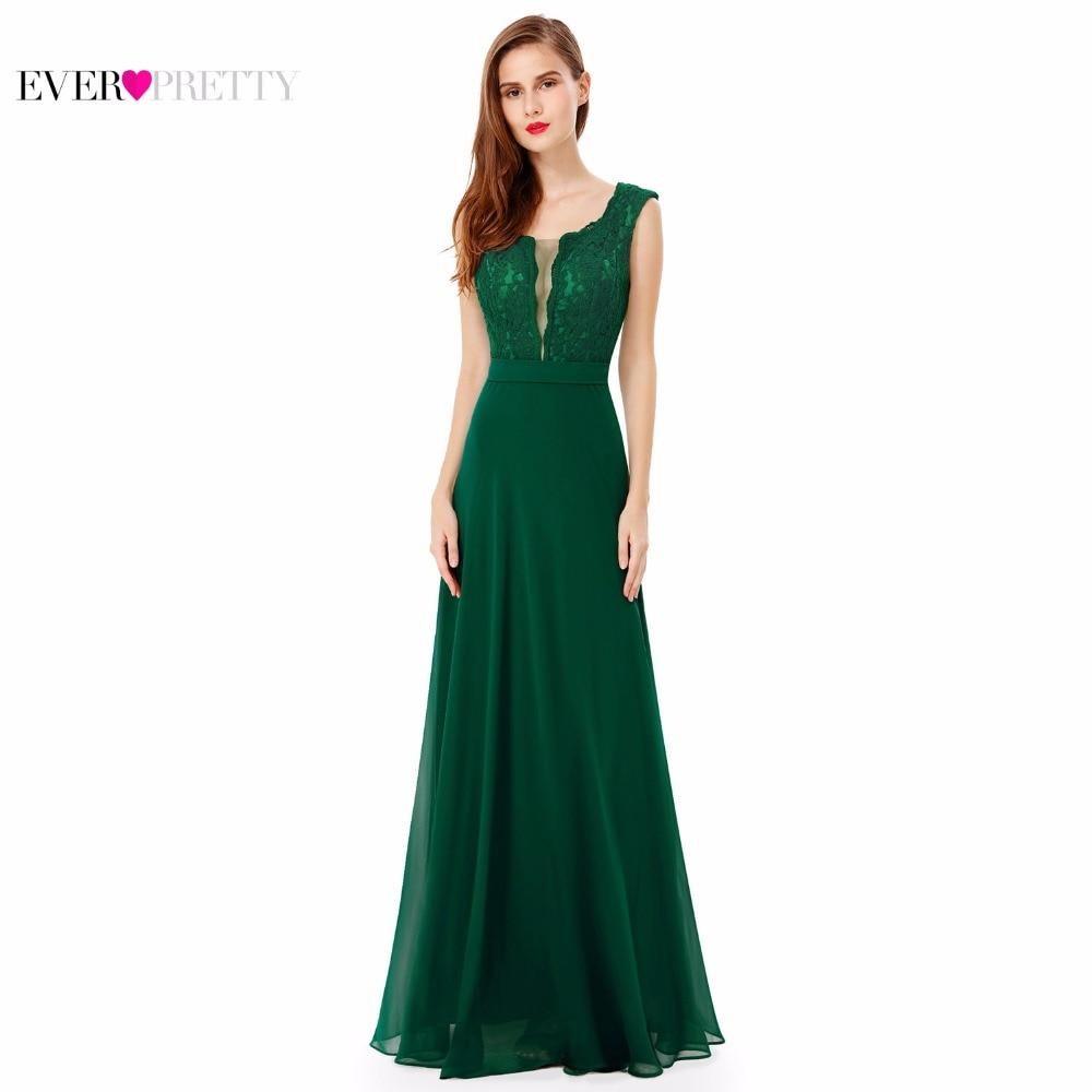 Aliexpress.com : Buy Evening Dresses 2017 Ever Pretty ...