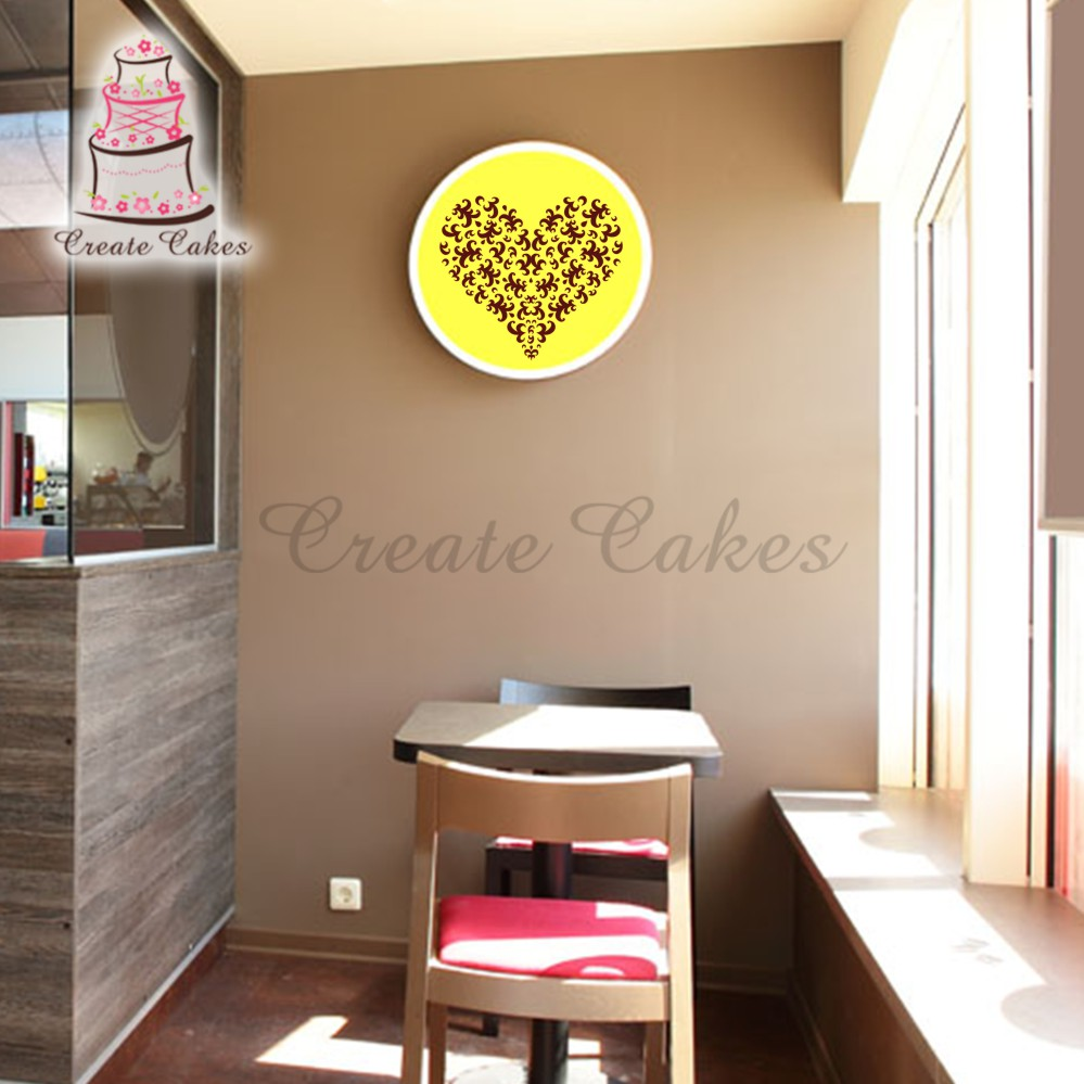 grand mur pochoir promotion achetez des grand mur pochoir promotionnels sur. Black Bedroom Furniture Sets. Home Design Ideas