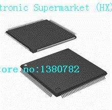 Free Shipping 5pcs/lots ST10F269-Q3 ST10F269 QFP-144  IC In stcok!