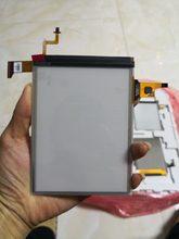 100%-pantalla LCD para e-ink, lector de libros electrónicos de 1024x758, para Onyx Boox, Marvel, Marvel, e060xh7