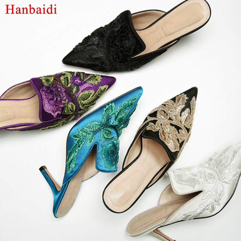 77c6cded333c64 Hanbaidi-Spring-retro-chic-Women-Slippers-silk-velvet-Embroider-Shoes-high-Heels-Shoes-Women-Pointed-Toe.jpg
