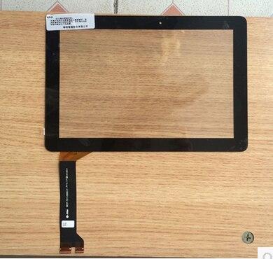 Новый оригинальный планшет емкостный сенсорный экран MCF-101-0990-01-FPC-V2.0 V3.0 V4.0 бесплатная доставка