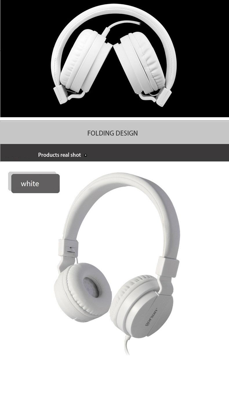 HTB1pSxtRpXXXXbzaXXXq6xXFXXX6 - GORSUN GS778 DEEP BASS Headphones Earphones
