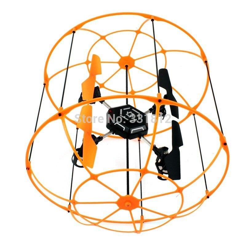 Acheter drone avion rc drone prix