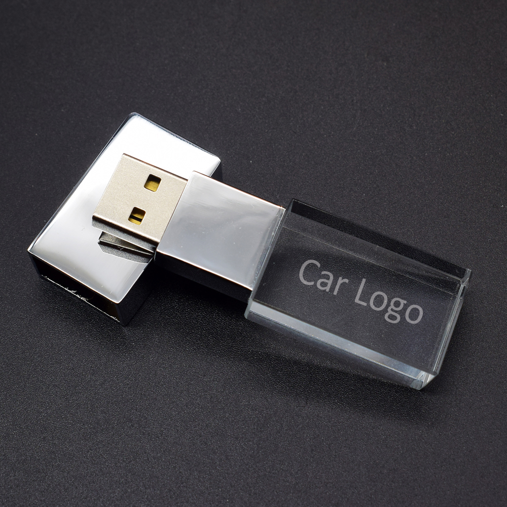 Cartoon Gamepad USB Flash Drive USB 2.0 Memory Stick Storage Pen Drive LOT SJ