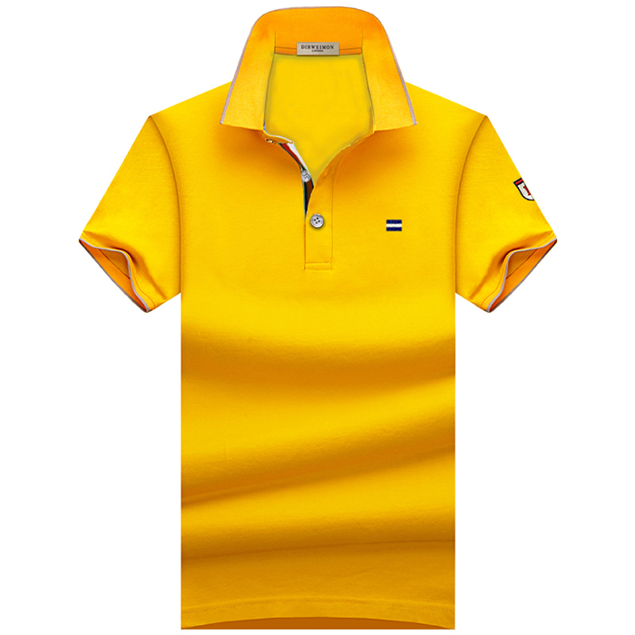 SHABIQI Brand Men shirt Men Polo Shirt Men Short Sleeve Breathable & cotton men Polo Shirt Plus Size 6XL 7XL 8XL 9XL 10XL 3