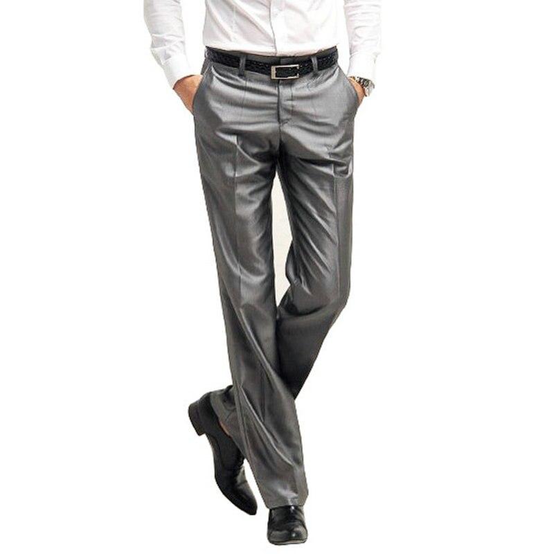 2018-New-Arrival-Suit-Pant-Men-Formal-Pants-Male-Slim-Fit-Dress-Trousers-Mens-Fashion-Custom