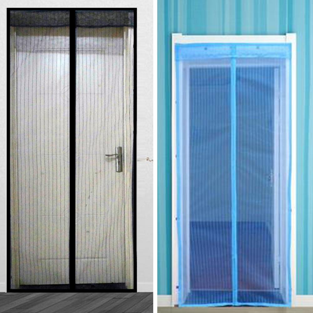 Online buy wholesale pvc interior door from china pvc for Cheap pvc door