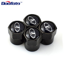купить Doofoto Car Styling Case For Lada Kalina Priora Xray 2107 Samara Vesta Largus Granta For Niva Auto Caps Emblem Accessories Badge по цене 61.87 рублей