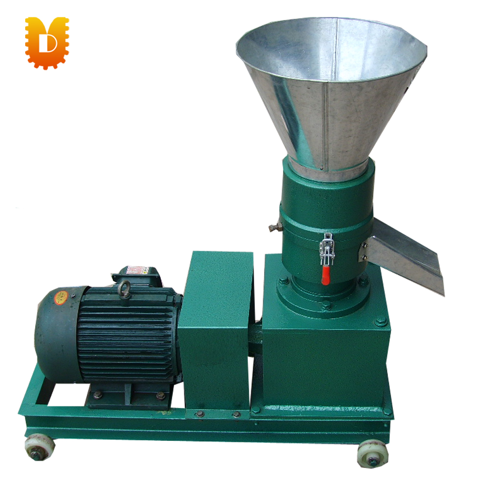 Factory price animal feed pellets making machine|Food Processors| |  - title=