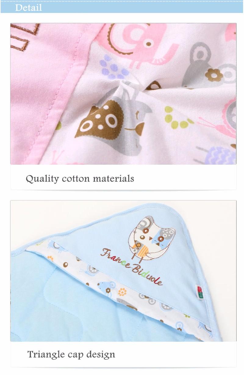 Baby Blanket (8)