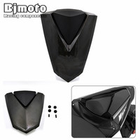 Motorcycle R3 R25 Rear Seat Cover Cowl Solo Motor Seat Cowl Rear Fairing Set For Yamaha