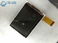 100 TESTING Original A Grade NL2432HC22 40J 3 5 Inch LCD Panel Screen 12 Months Warranty