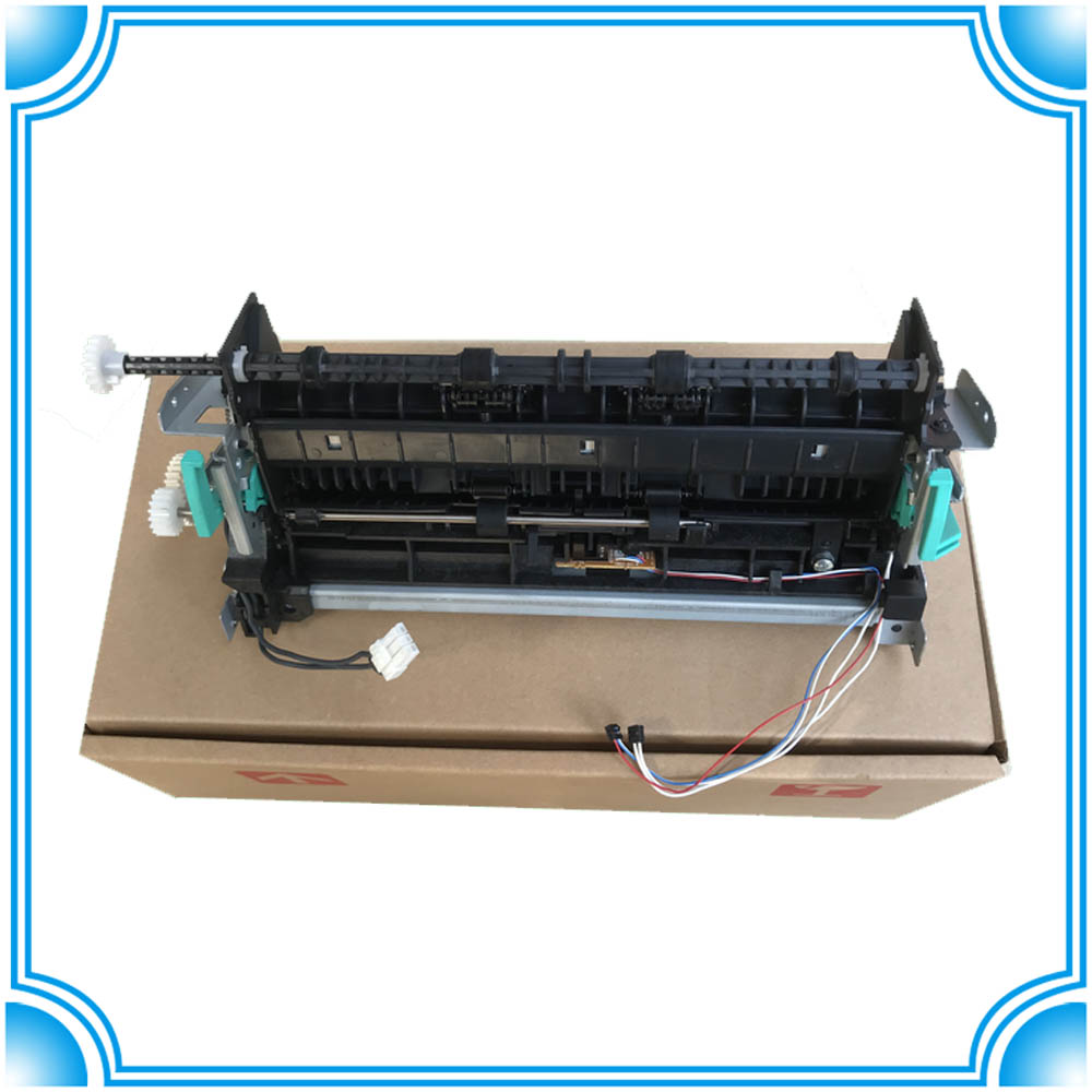 Original 95%New for HP LaserJet 1160 / 1320/3390/3392  Fuser Assembly Fuser Unit Fuser Kit RM1-1289 110V RM1-2337 220V new original rm1 1289 rm1 1289 000cn 110v rm1 2337 rm1 2337 000 rm1 2337 000cn 220v for hp1160 1320 fuser assembly on sale