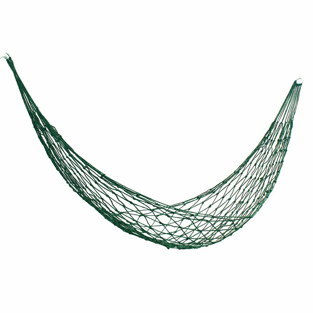 Camping, Rope, New, Nylon, And, Hammock