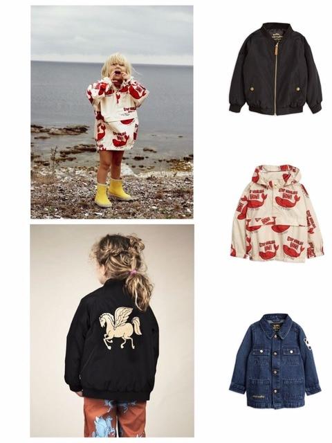 Veste Vêtements Automne Marque Ufo 2019 Enfants Garçons Printemps qUwxHfvf