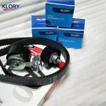 473H-1007060/481H-1007070/481H-1007071/481H-1007073BA  Timing Belt Tensioner Kit FOR CHERY 481 EASTAR TIGGO FL MVM530